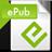 Services écosystémiques et protection des sols - application/epub+zip