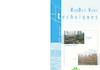 RDV techniques. Hors-série n°3 (2007) - application/pdf