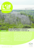 162-201401-IF-33.pdf - application/pdf