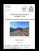 22168 Automatisation des calculs GPS des stations permanentes chiliennes_Cruchandeau.pdf - application/pdf