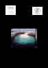 22174 Utilisation de la corrélation d'images dans les géosciences_Leroux - application/pdf