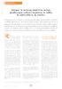 Estimer le volume total d'un arbre, quelles que soient l'essence, la taille,... - application/pdf