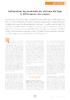 Estimation harmonisée du volume de tige à différentes découpes - application/pdf