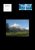 22178 Blind tropospheric model for Austria_Prevost.pdf - application/pdf