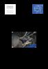 Etude d'une liaison planimétrique entre deux réseaux longiformes_Barbier.pdf - application/pdf