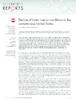 Full Text PDF - application/pdf