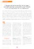 A2011-561 image aérienne proche infrarouge_Bureau - application/pdf