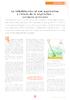 A2011-562 télédétection_Jolly - application/pdf