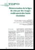 ligne de cote - application/pdf