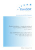Eurosdr bull 59 - application/pdf