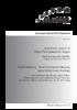 Eurosdr bull 62 - application/pdf