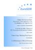 eurosdr_no64_a-1_1.pdf - application/pdf