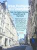 a2013-728_urban_positioning_wang.pdf - application/pdf
