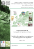 synthese experiences europeennes - application/pdf