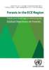 14859 Forests in the ECE Region - application/pdf