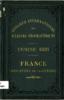 Congres sciences geographiques Venise 1881 - application/pdf