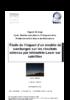 22265-Etude de l'impact d'un modèle de surcharges sur les résultats obtenus par télémétrie laser sur satellites_Tallec.pdf - application/pdf