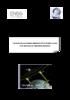 14893 rech sous-reseaux antennes VLBI - application/pdf