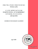 14901 these 2009 Leandro - application/pdf