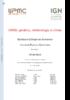 14911 HDR Bock - application/pdf
