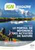 ign magazine 78 - application/pdf
