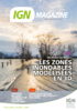 ign magazine 77 - application/pdf