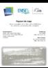 14924 Analyse cartographique de l'évolution de la vulnérabilité en zone urbaine - application/pdf