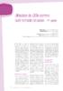 Utilisation de QGis - application/pdf