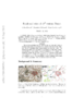 Roads and cities of 18th century France - application/pdf