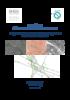 Intégration et enrichissement des données de génie civil - application/pdf