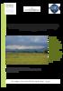 14961 Etude de l'évolution de l'utilisation du sol - application/pdf