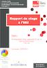 14963 Développement d'une application de géo et datavisualisation - application/pdf