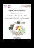 Intégration de données géographiques - application/pdf