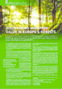 Discovering untapped value in Europe's forests - application/pdf