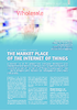 The market place of the internet of things - application/pdf