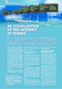 3D visualisation of the internet of things - application/pdf