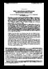 Séries cartographiques et géoréférencement - application/pdf