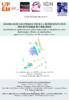 Sémiologie graphique pour la représentation des dynamiques urbaines - application/pdf