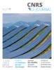 CNRS_le_journal_n°_281.pdf - application/pdf