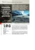 Vulnérabilité et adaptation au changement climatique - application/pdf