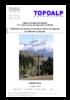 Réalisation de travaux de terrain - application/pdf