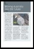 Moving Australia into the future - application/pdf