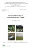 Intensive monitoring of forest ecosystems in Europe : Technical report 2001 - application/pdf