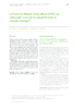 Is Close-to-Nature Silviculture (CNS) an adequate concept  - application/pdf