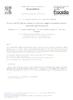 Passive mobile phone dataset - application/pdf