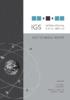 22450-IGS-2013_technical_report.pdf - application/pdf