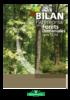 Bilan_patrimonial_2011_ONF.pdf - application/pdf