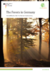 22453-Forests_in_Germany-BWI.pdf - application/pdf