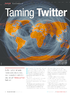 A2016-121_Taming Twitter - application/pdf
