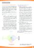 Les pôles nationaux de données évoluent - application/pdf